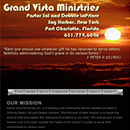 Grand Vista Ministries